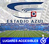 Estadio-azul.jpg