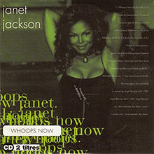 Janet - Whoops Now.jpg