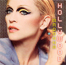 Madonna hollywood cd1.jpg