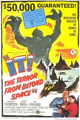 It the terror from beyond space.jpg