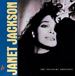Janet - The Pleasure Principle.jpg