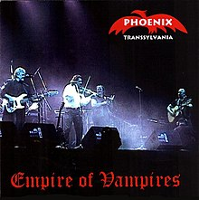 Phoenix - Empire of Vampires (2004).jpg