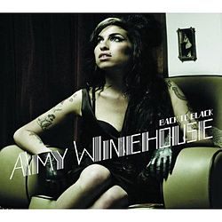 Winehouse - Back to black.jpg