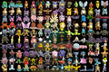 150 Pokemon from Pokemon Stadium.png