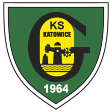 GKS Katowice.png