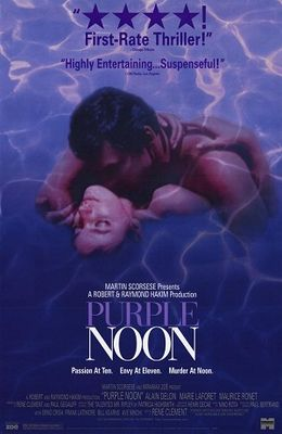 Purple Noon Poster.jpg