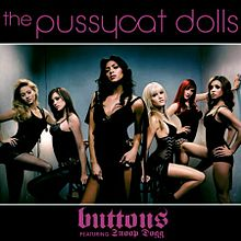 Pussycat Dolls - Buttons.jpg