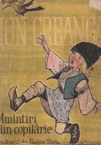 Ediția Eugen Taru, 1959