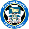 Falkland Islands FA.png