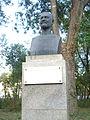 https://upload.wikimedia.org/wikipedia/ro/thumb/9/9f/MGN_Murgoci.jpg/90px-MGN_Murgoci.jpg