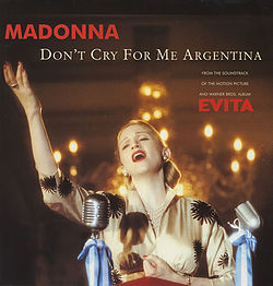 Madonna-Dont-Cry-For-Me-A-78298.jpg