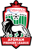 Afghan Premier League logo.png