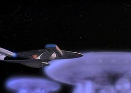 Encounter at Farpoint.jpg
