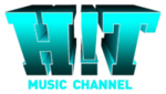 H!TMusicChannelLogo.png