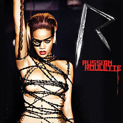 Rihanna-the-wait-is-ova-russian-roulette.jpg