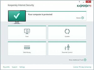 Kaspersky internet security 2015.jpg