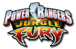 PR Jungle Fury logo.png