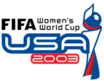 2003 FIFA Women's World Cup logo.png