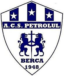 Petrolul Ploiesti vs. CFR Cluj (01.06.2013) - Galerie ...  |Petrolul