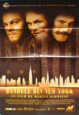 Bandele din New York 2002.jpg