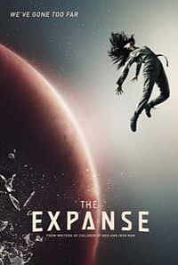 The Expanses poster.jpg