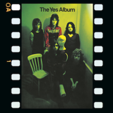 The Yes Album.png