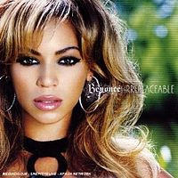 Beyonce - Irreplaceable 2 (UK, FRA).jpg