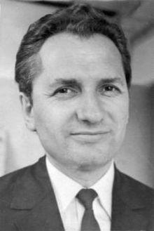 Gheorghe Scripcă - Wikipedia