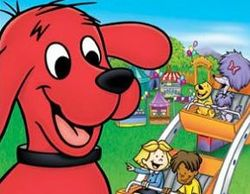 Clifford The Big Red Dog.jpg
