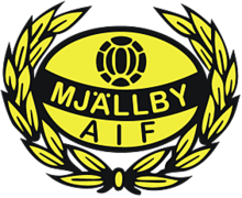Mjallby aif.png