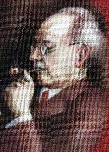 Adolf Meschendörfer2.jpg