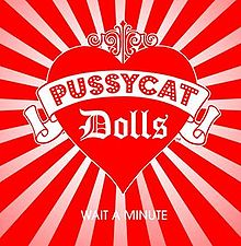 Pussycat Dolls - Wait a Minute.jpg