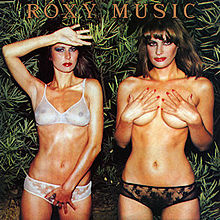 Roxy Music-Country Life.jpg