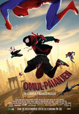 Spider-man-into-the-spider-verse-romanian poster.jpg