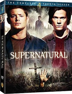 Supernatural Season 4 DVD.jpg