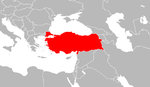 Location Turkey.png