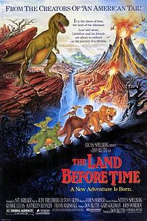 The Land Before Time poster.jpg