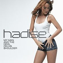 Hadise - My Man and the Devil on His Shoulder.jpg