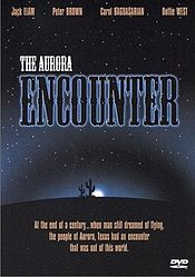 The Aurora Encounter.jpg