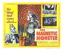 The Magnetic Monster Poster.jpg