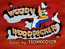 Woody-woodpecker-title-card.jpg