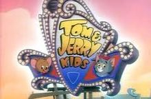 Tom and Jerry Kids.jpg