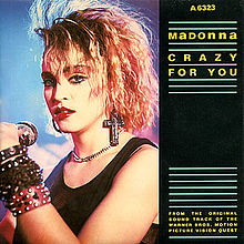Madonna-crazy-for-you-2531.jpg