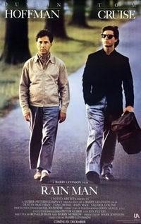 Rain Man Wikipedia