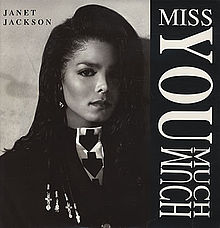 Janet - Miss You Much.jpg