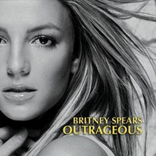 Britney Spears - Outrageous.jpg