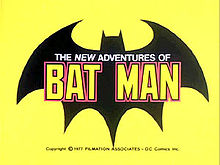 New Adventures of Batman logo.jpg