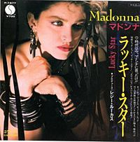 Madonna lucky star alternativ.JPG