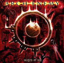 Arch Enemy - Wages of Sin.jpg