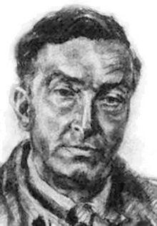 Erwin Wittstock.jpg